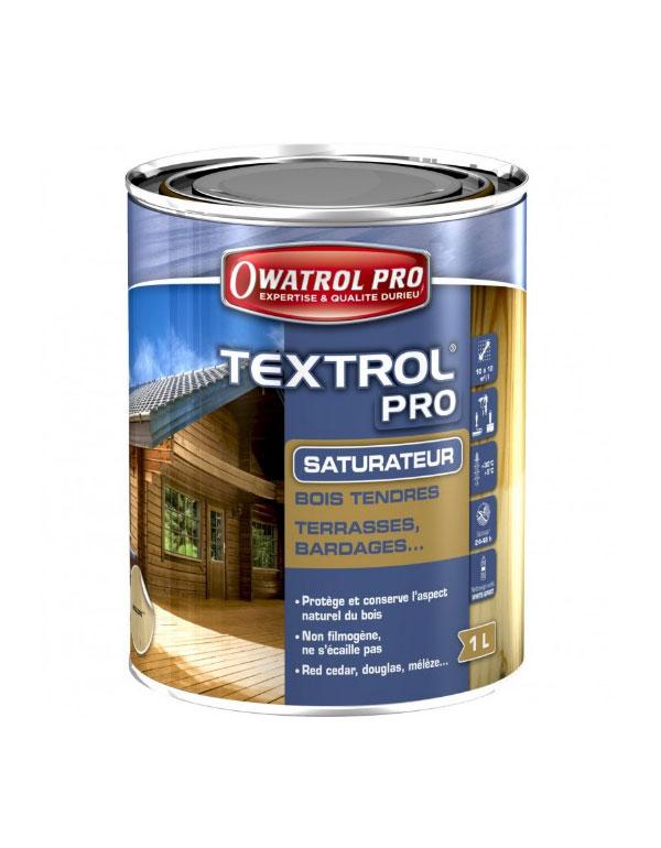 textrolpro