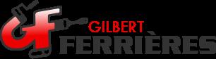 Gilbert Ferrieres